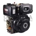Motor KIPOR KM186Fm